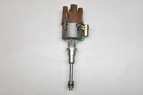 Allumeur-R8-Gordini-4136R230