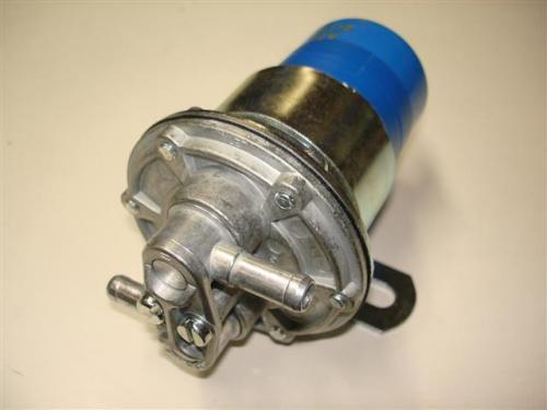 13312 pompe essence electrique autorégulee hardi 100l